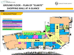 trafford centre floor plan photo emirates stadium floor plan images trafford centre floor
