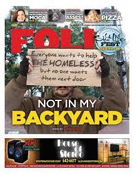 03 15 17 not in my backyard by folio weekly issuu