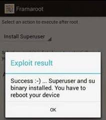 z4root apk gingerbread how to root any micromax android mobile without pc earnworld
