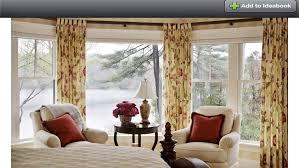 Bedroom Windows Decorating Bedroom Amusing Windows Decorating Ideas Bedroom Pinterest