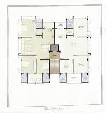 Mandir Floor Plan by Siddhagiri Apartments Apartment At Bhagat Baug Society New Sharda