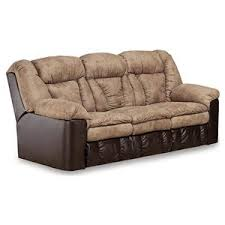 Sofa Sleepers Queen Size by Sofa Sleepers Orland Park Chicago Il Sofa Sleepers Store