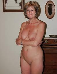 Naked Granny Mature Porn    Mature Naked Granny Torrie