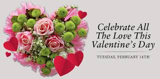 sending flowers sending flowers to every special person in your florist