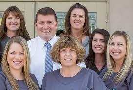 Comfort Care Family Practice Medford Dentist Jeff Childreth Dmd Dentist Medford Oregon