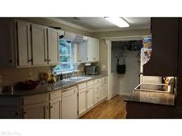 Kitchen Design Newport News Va 22 Reyano Rd Apt A Newport News Va 23608 Realtor Com