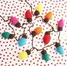 Pics Of Christmas Ornaments - crochet christmas ornaments patterns the whoot
