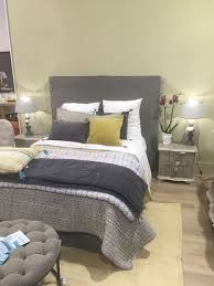 Bedroom One Furniture Design Features That Bring Out The Best In Your Bedroom Decor