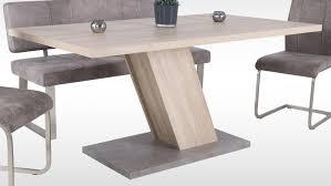 Esszimmertisch Big Zip Esstisch In Betonoptik Möbel Design Idee Für Sie U003e U003e Latofu Com