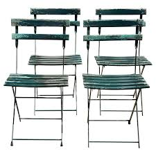 Vintage Bistro Chairs Chairs Folding Chairs Zoom Vintage Bistro Folding
