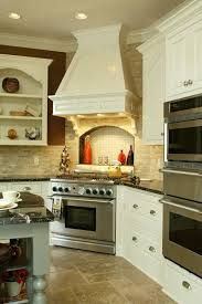 Most Popular Kitchen Popular Kitchen Ovens And Stoves Of Today