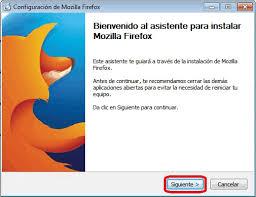 instala java para abrir el sitio del sat youtube solución firefox tu equipo requiere la versión 1 7 de java sat