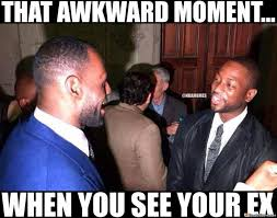 Wade Meme - dwayne wade memes