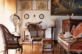 italy home decor home decor