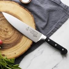 what brand of knives do professional chefs prefer and why updated