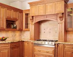 beguile sample of laminate kitchen cabinets great modern kitchen