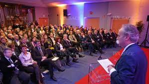 chambre des metier strasbourg centre de formalit des entreprises de la cma 31 nouveaux of chambre