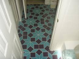 Installing Bathroom Floor Tile Bathroom Tile Tiles Design Decorative Floor Tile Slate Floor