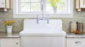 Kitchen Sinks With Backsplash Kitchen Sink With Backsplash Kitchen Windigoturbines Kitchen