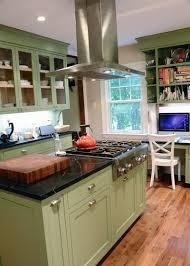 kitchen painted kitchen cabinet design ideas painted kitchen
