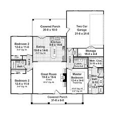 Small Country House Designs 33 Best Small Houses Images On Pinterest Small House Plans
