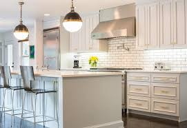 painted light grey kitchen cabinets light gray painted kitchen cabinets transitional kitchen