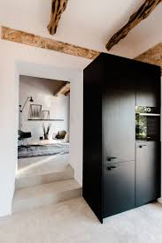 little house in the campo ibiza interiors architect designer