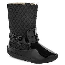 comfortable motorcycle shoes grip u0027n u0027 go naomi boot black pediped footwear comfortable