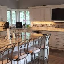 Kitchen Cabinets Des Moines Ia Wholesale Flooring Kitchen And Bath Cabinets Prosource Of Des