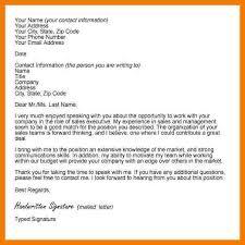 10 thanksgiving letter templates mbta