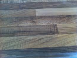 Chipped Laminate Flooring Veneer Repairs Repairs To Chips Scratches Dents U0026 Peeling Veneers