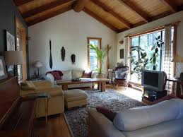 spacious home in tofino u0027s best surf and san vrbo