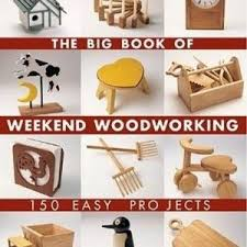 1059 best images about woodworking projects on pinterest stain