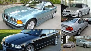 328i 2002 bmw bmw 328i all years and modifications with reviews msrp ratings
