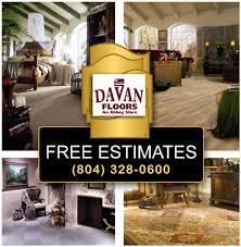 carpet products davan floors