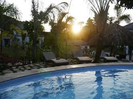 le forest resort sky bungalow executive accommodation u0026 rentals