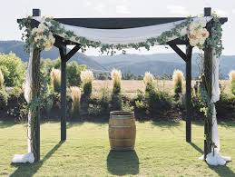 wedding planners denver colorado wedding venue crooked willow farms sweetly paired