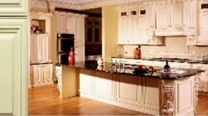 kitchen cabinets direct from manufacturer cabinets cool cabinets direct design wholesale cabinets kitchen