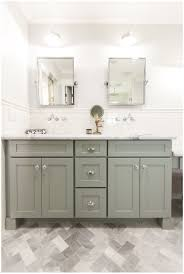 36 Inch Bathroom Vanity Bathroom Luxury Bathroom Vanities 17 Best Ideas About Grey