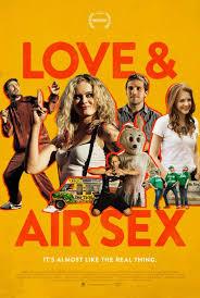 download buying free full movies free movies download