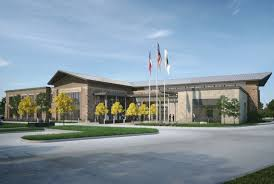 Flower Mound Isd Calendar - construction to begin soon on new flower mound town hall the