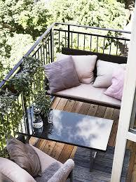 m bel balkon dekor balkon ideen