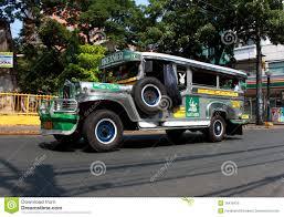philippine jeep philippine jeep stock images 21 photos