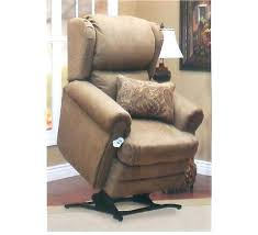 power lift recliner chairs power lift recliner chairs leather