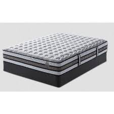 queen size mattresses appliances and mattresses charlotte