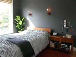 colors for a small bedroom with bedroom paint colors ideas decorations bedroom picture what small bedroom wall colors small bedroom paint colors for tiny room