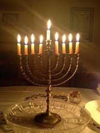 where can i buy hanukkah candles to all my followers that celebrates hanukkah evening december 16