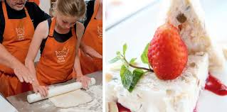 cours cuisine cours de cuisine uzès cours de dessert uzès cook n with class uzès