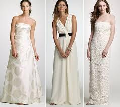wedding dress sle sales sale bridal dresses wedding charleston wedding