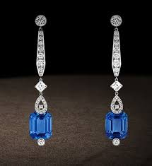 chaumet earrings 15 best chaumet earring images on chaumet jewelry and